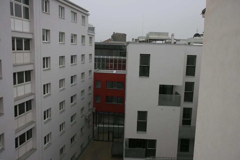 Immobilie von BWSG in Margaretengürtel 138, 140, Emil-Kralik-Gasse 5, 7, 1050 Wien #1