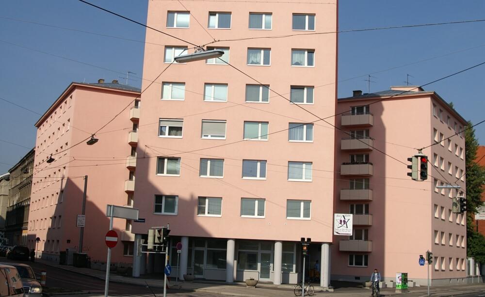 Immobilie von BWSG in Landgutgasse 4/09, 1100 Wien