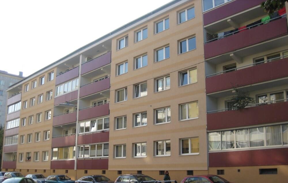 Immobilie von BWSG in Malborghetgasse 27/05/20, 1100 Wien