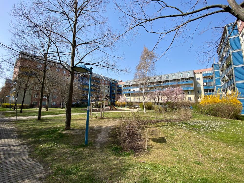 Immobilie von BWSG in Kundratstraße 16/02/05/83, 1100 Wien #2