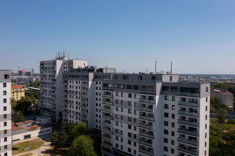 Immobilie von BWSG in Werkstättenweg 27/09/03/20, 1110 Wien #1
