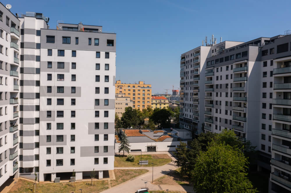 Immobilie von BWSG in Hauffgasse 37/01/04/20, 1110 Wien #6