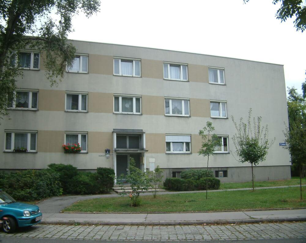 Immobilie von BWSG in Smolagasse 4/07/02/12, 1220 Wien