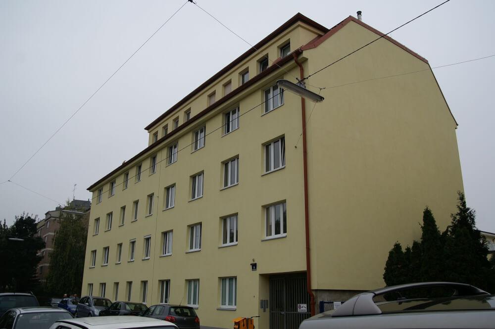 Immobilie von BWSG in Josef-Kutscha-G.6/02/09, 1230 Wien