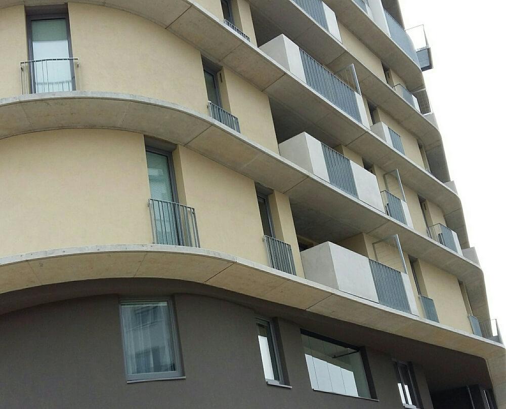 Immobilie von BWSG in Helene-Thimig-Weg 2, Rößlergasse 14, 1230 Wien