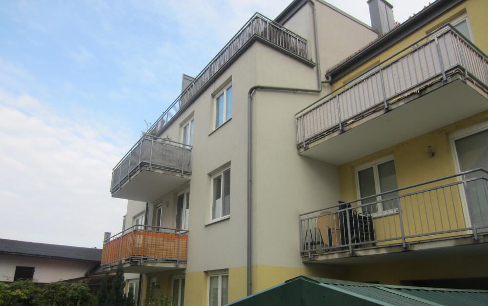 Immobilie von BWSG in Hauptplatz 5+6/04/01/003, 3462 Absdorf