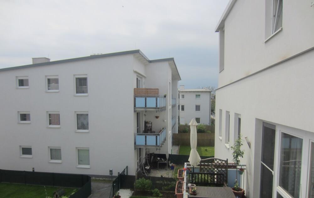 Immobilie von BWSG in Bahnhofstraße 38/04/DG/007, 3462 Absdorf