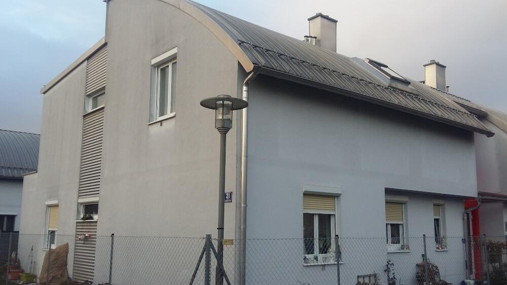 Immobilie von BWSG in Waldmüllerstr.21/04/DG/04, 3382 Loosdorf, Bez. Melk