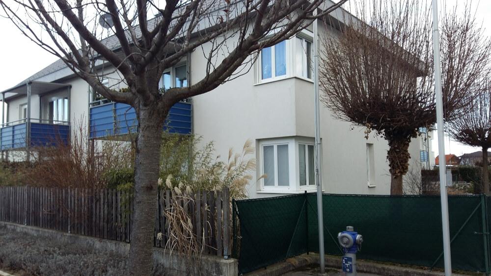 Immobilie von BWSG in Maisweg 1a, 1b, 3a, 3b, 3454 Sitzenberg-Reidling