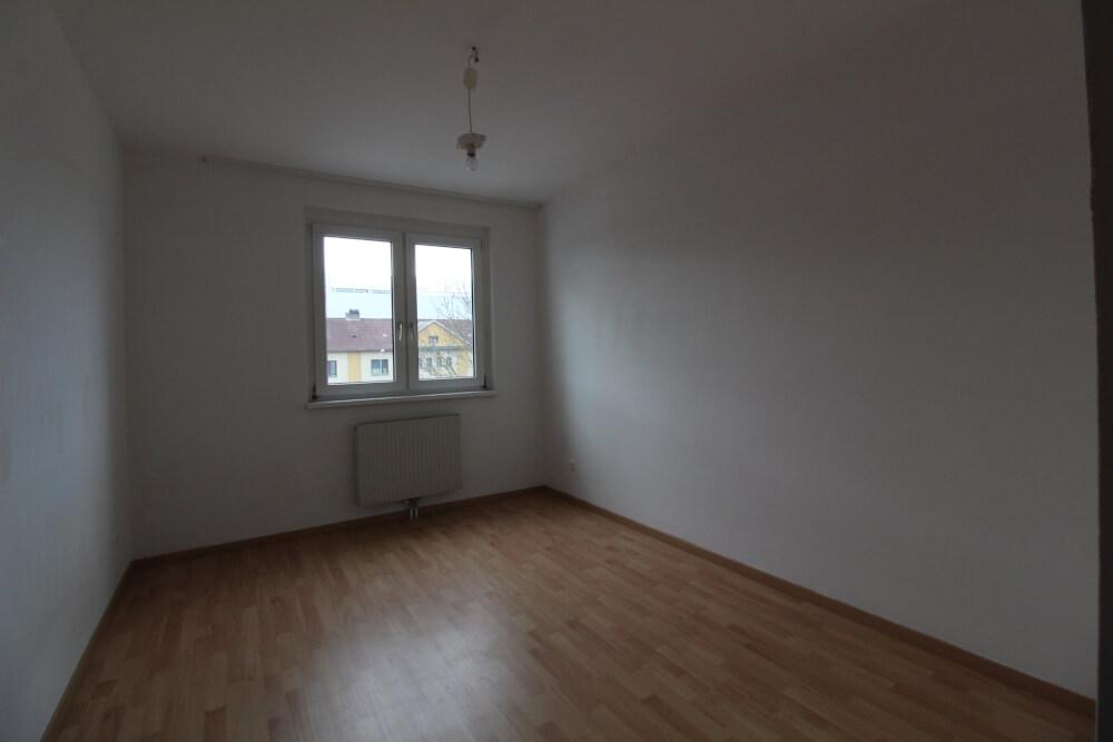 Immobilie von BWSG in Lagergasse 27/10, 3100 St. Pölten #1