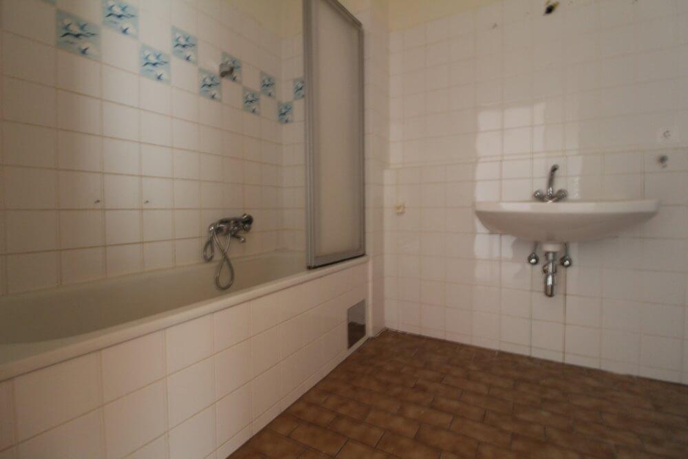 Immobilie von BWSG in Lagergasse 27/10, 3100 St. Pölten #2