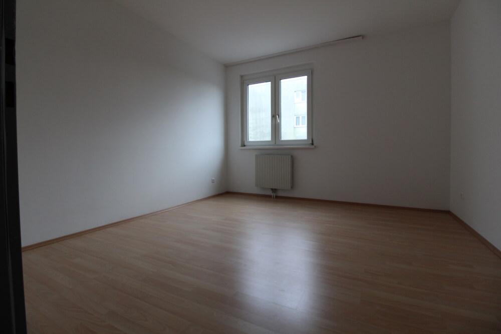 Immobilie von BWSG in Lagergasse 27/10, 3100 St. Pölten #5