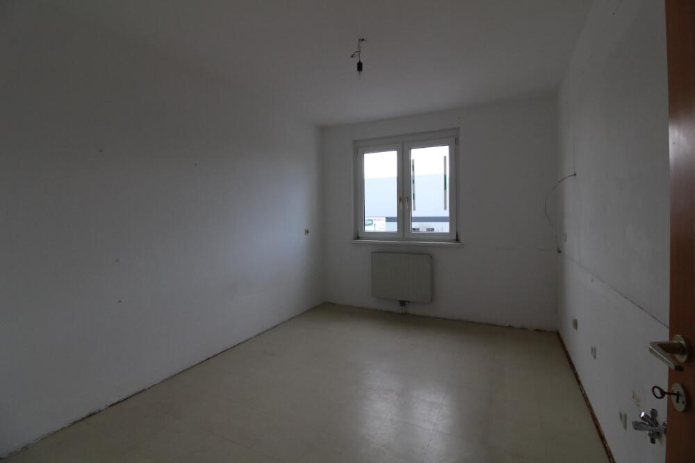 Immobilie von BWSG in Lagergasse 27/11, 3100 St. Pölten #0
