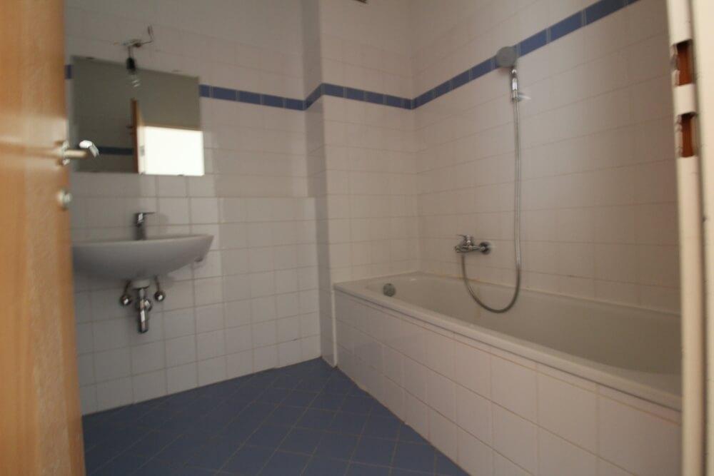 Immobilie von BWSG in Lagergasse 27/11, 3100 St. Pölten #2