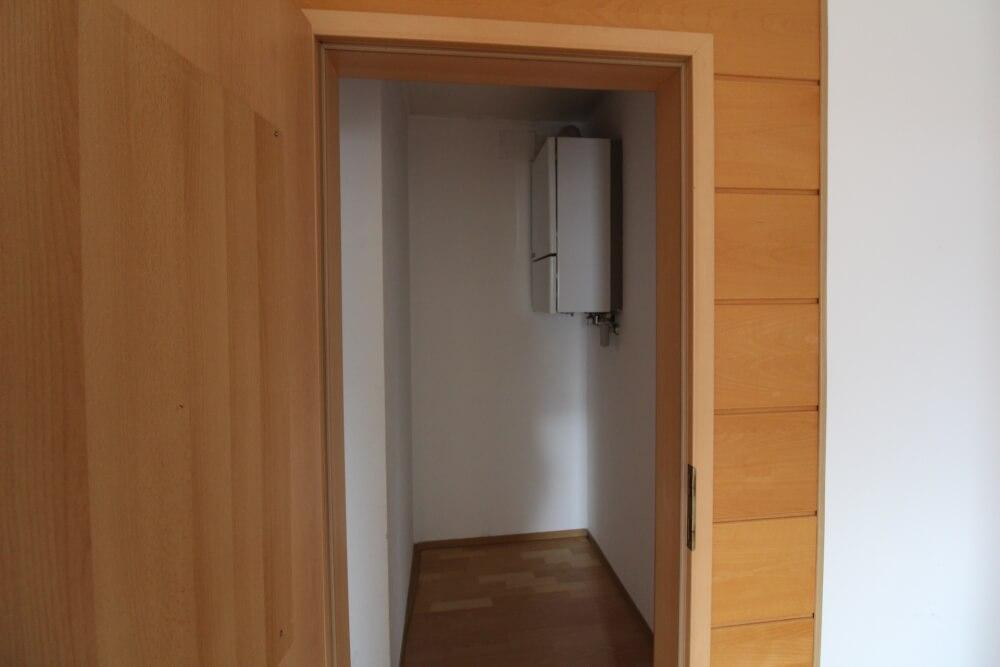 Immobilie von BWSG in Lagergasse 27/11, 3100 St. Pölten #3
