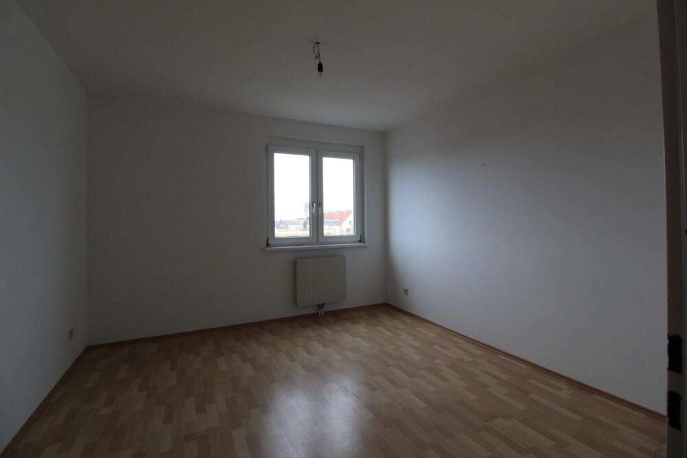 Immobilie von BWSG in Lagergasse 27/11, 3100 St. Pölten #4