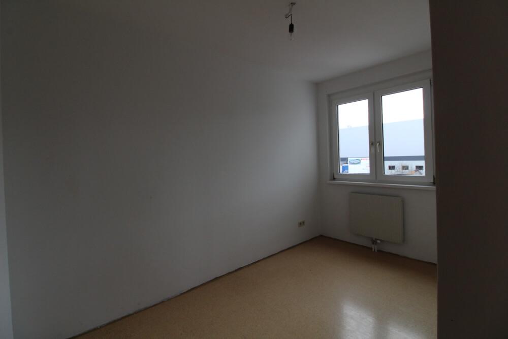 Immobilie von BWSG in Lagergasse 27/11, 3100 St. Pölten #5