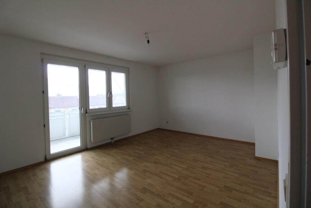 Immobilie von BWSG in Lagergasse 27/11, 3100 St. Pölten #6
