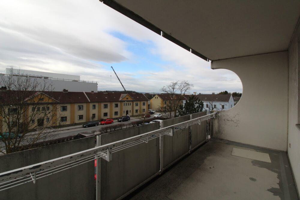 Immobilie von BWSG in Lagergasse 27/11, 3100 St. Pölten #7