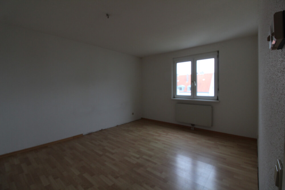 Immobilie von BWSG in Lagergasse 27/13, 3100 St. Pölten #0
