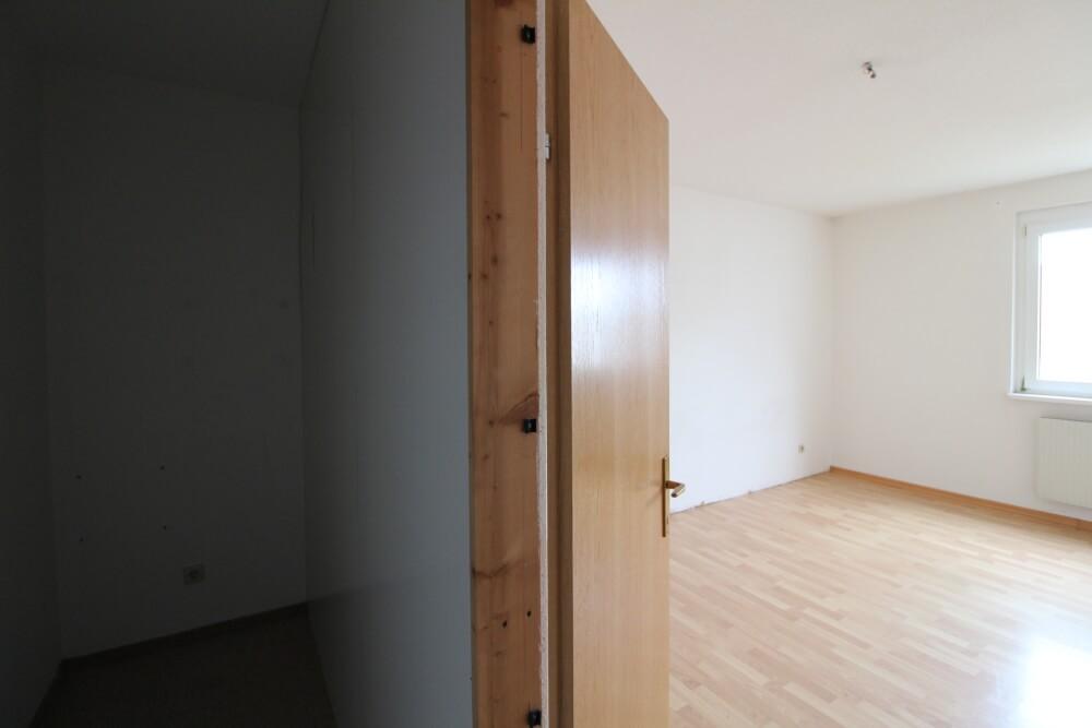 Immobilie von BWSG in Lagergasse 27/13, 3100 St. Pölten #1