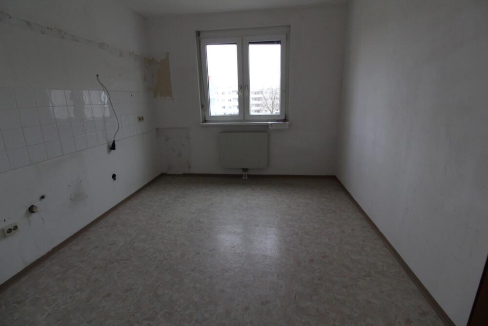 Immobilie von BWSG in Lagergasse 27/13, 3100 St. Pölten #2