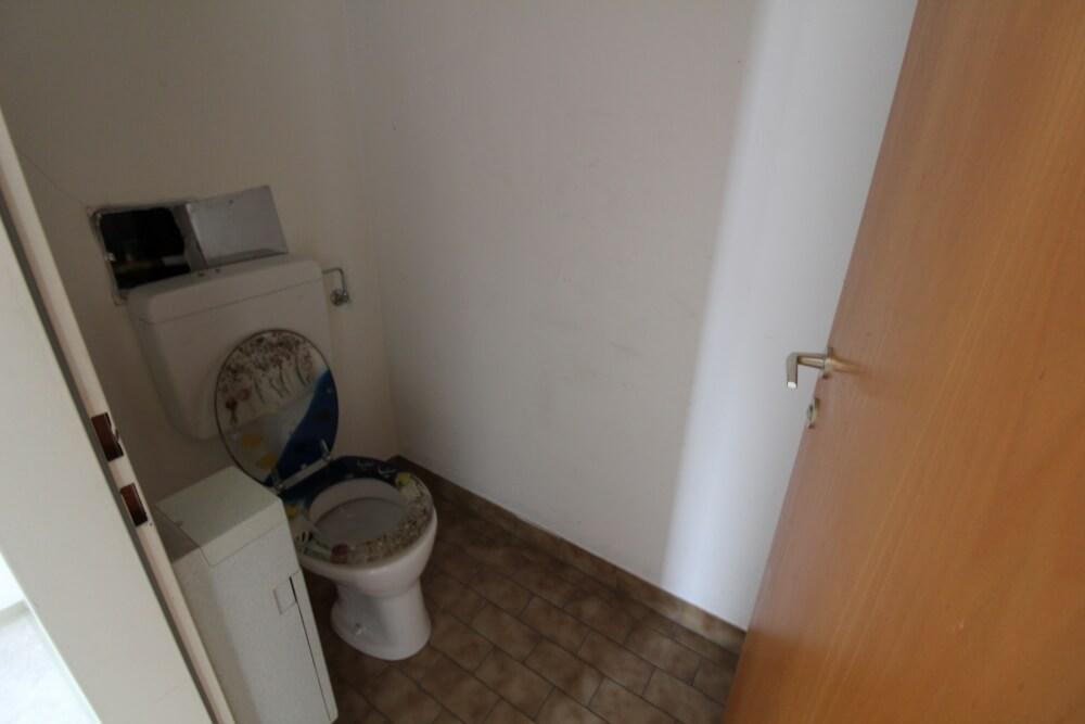 Immobilie von BWSG in Lagergasse 27/13, 3100 St. Pölten #3
