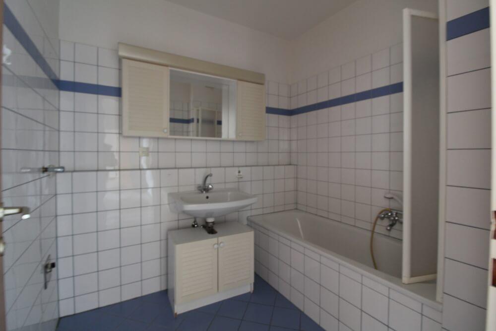 Immobilie von BWSG in Lagergasse 27/13, 3100 St. Pölten #4