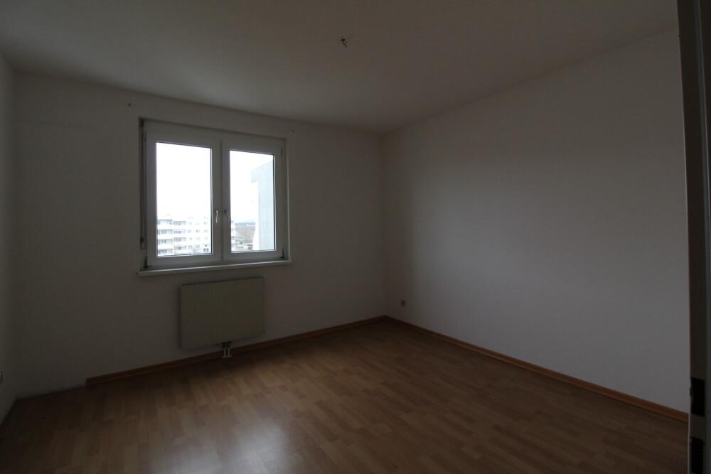 Immobilie von BWSG in Lagergasse 27/13, 3100 St. Pölten #5