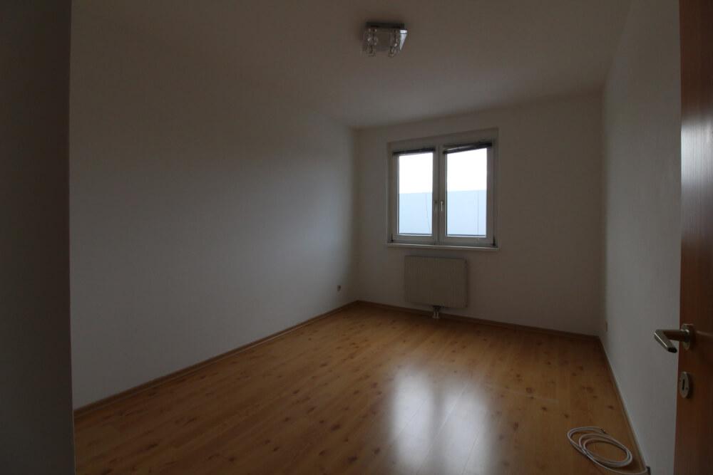 Immobilie von BWSG in Lagergasse 27/16, 3100 St. Pölten #0