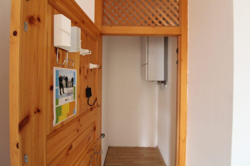 Immobilie von BWSG in Lagergasse 27/16, 3100 St. Pölten #3