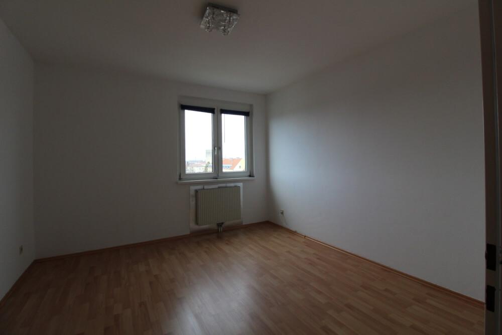 Immobilie von BWSG in Lagergasse 27/16, 3100 St. Pölten #4