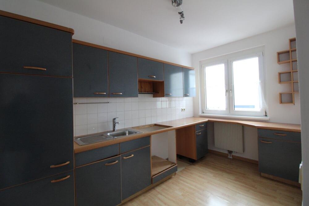 Immobilie von BWSG in Lagergasse 27/16, 3100 St. Pölten #5