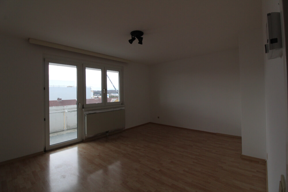 Immobilie von BWSG in Lagergasse 27/16, 3100 St. Pölten #6