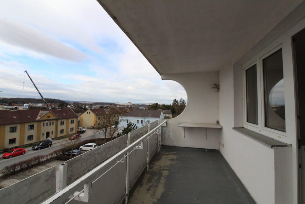 Immobilie von BWSG in Lagergasse 27/16, 3100 St. Pölten #7
