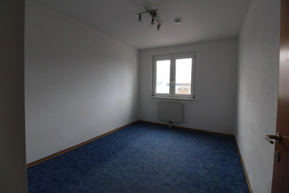 Immobilie von BWSG in Lagergasse 27/06, 3100 St. Pölten #0