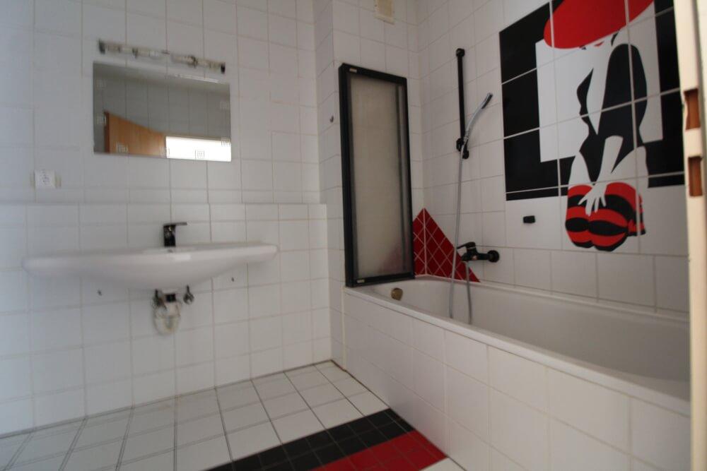 Immobilie von BWSG in Lagergasse 27/06, 3100 St. Pölten #2