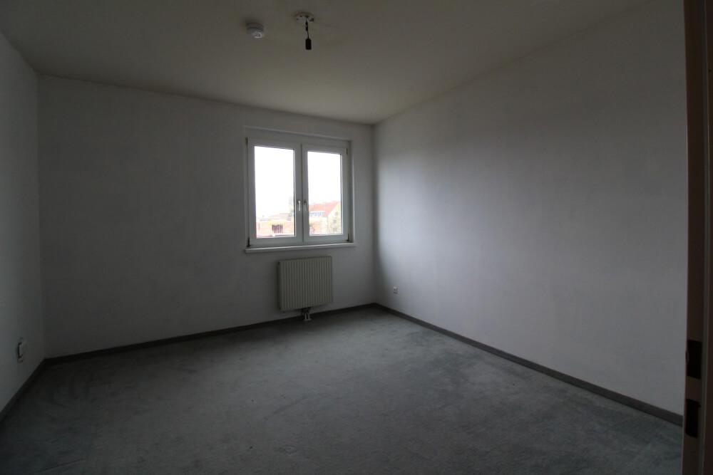 Immobilie von BWSG in Lagergasse 27/06, 3100 St. Pölten #3