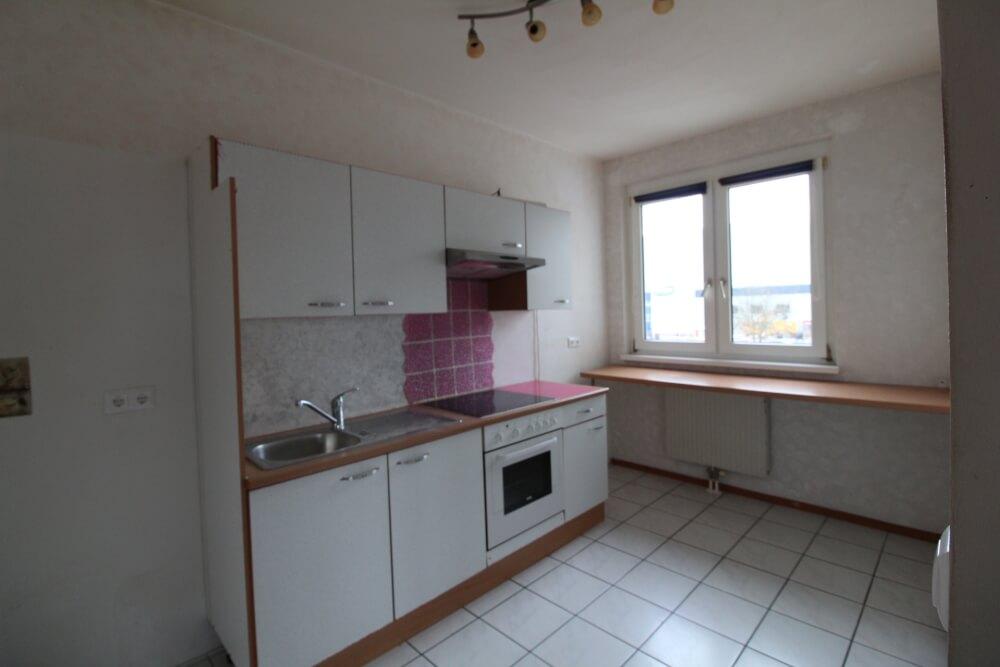 Immobilie von BWSG in Lagergasse 27/06, 3100 St. Pölten #4