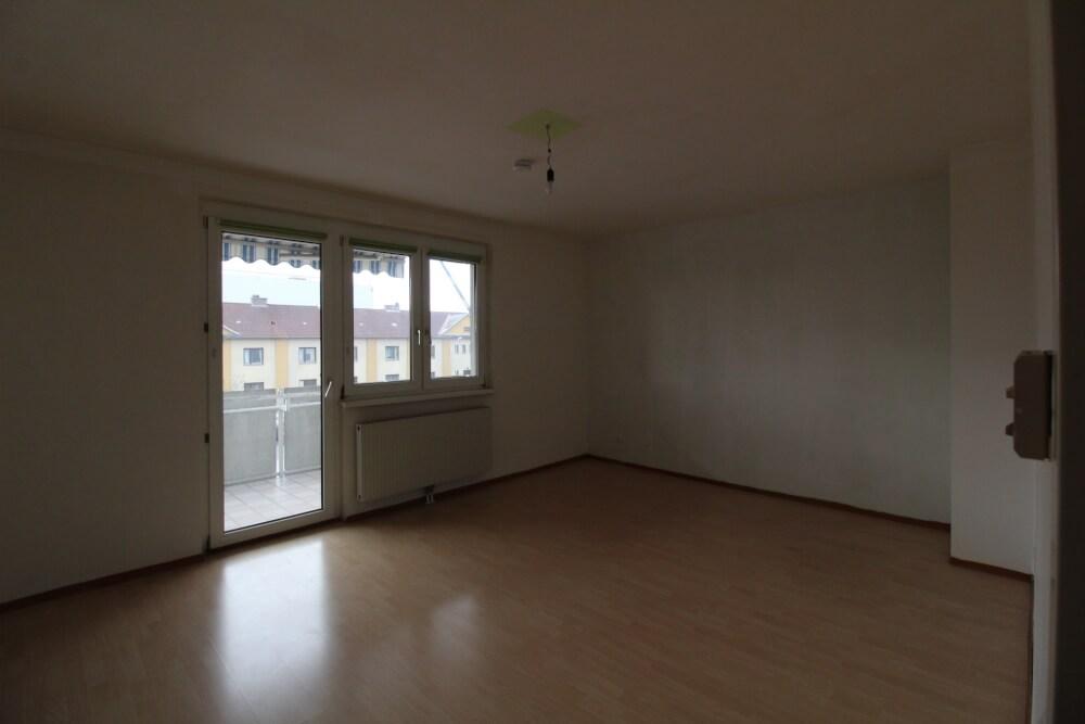 Immobilie von BWSG in Lagergasse 27/06, 3100 St. Pölten #5