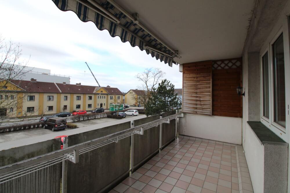 Immobilie von BWSG in Lagergasse 27/06, 3100 St. Pölten #6