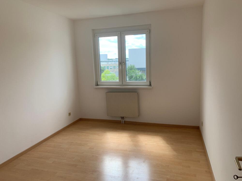Immobilie von BWSG in Lagergasse 29/08/16, 3100 St. Pölten #0