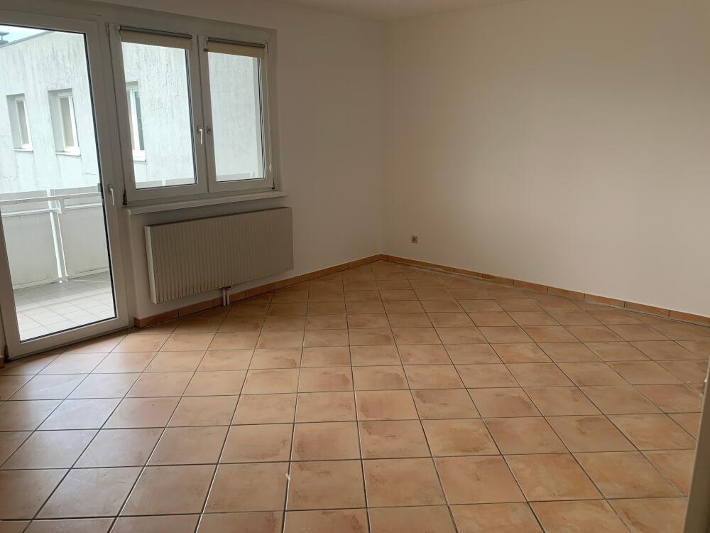 Immobilie von BWSG in Lagergasse 29/08/16, 3100 St. Pölten #2