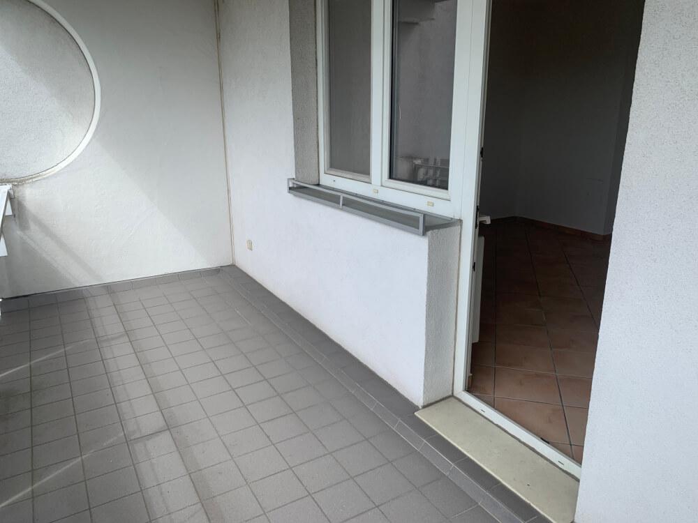 Immobilie von BWSG in Lagergasse 29/08/16, 3100 St. Pölten #3