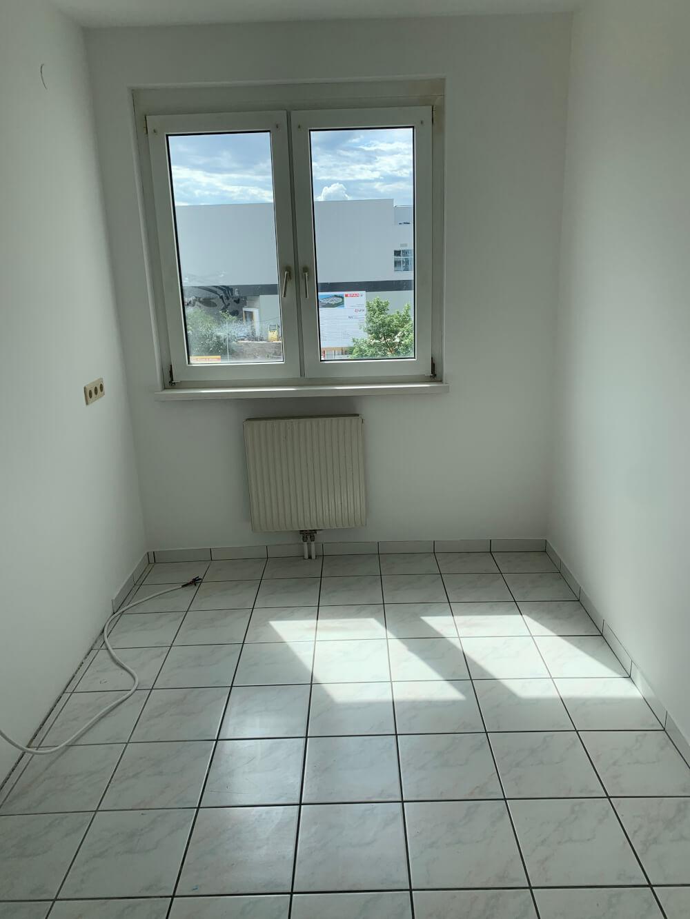 Immobilie von BWSG in Lagergasse 29/08/16, 3100 St. Pölten #5