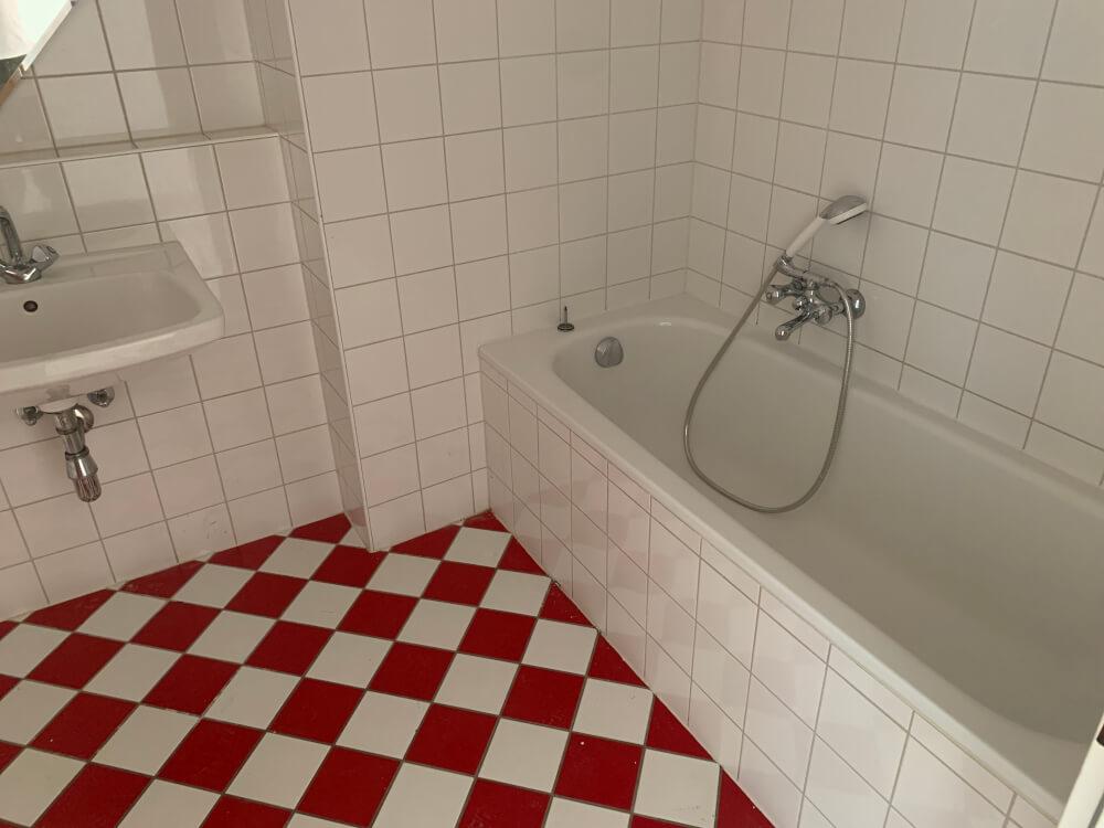 Immobilie von BWSG in Lagergasse 29/08/16, 3100 St. Pölten #6