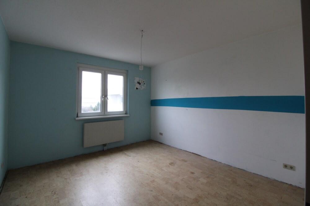 Immobilie von BWSG in Lagergasse 29/08/19, 3100 St. Pölten #0