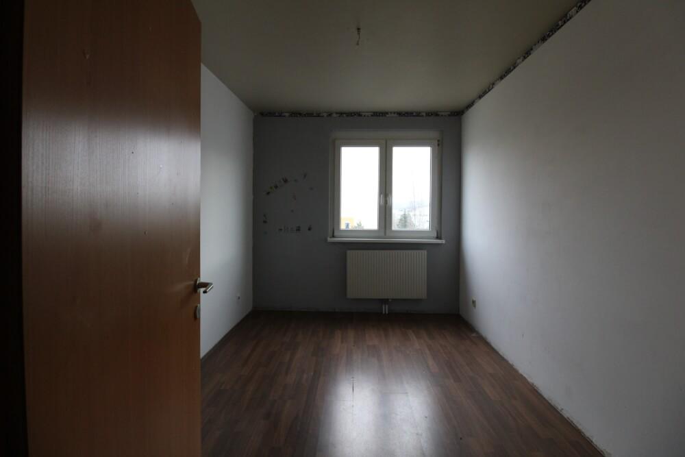 Immobilie von BWSG in Lagergasse 29/08/19, 3100 St. Pölten #1