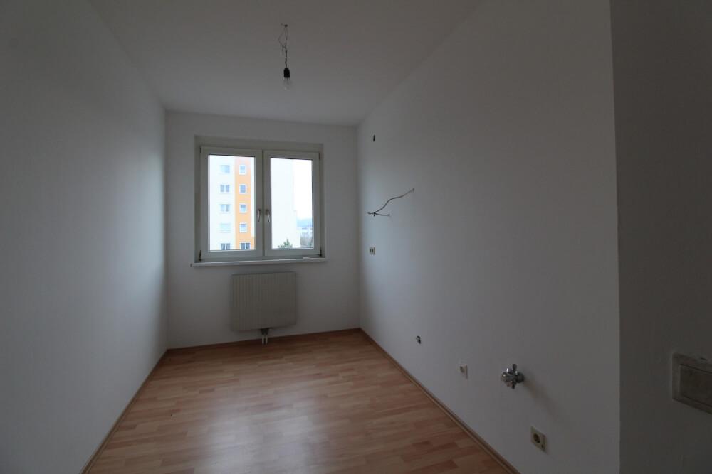 Immobilie von BWSG in Lagergasse 29/08/19, 3100 St. Pölten #2