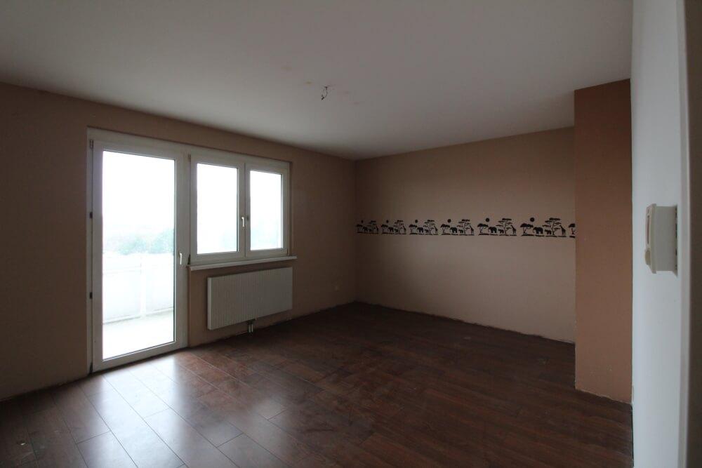 Immobilie von BWSG in Lagergasse 29/08/19, 3100 St. Pölten #3